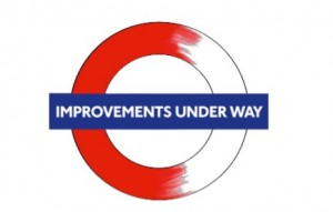 Bakerloo improvements